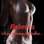rebecca1