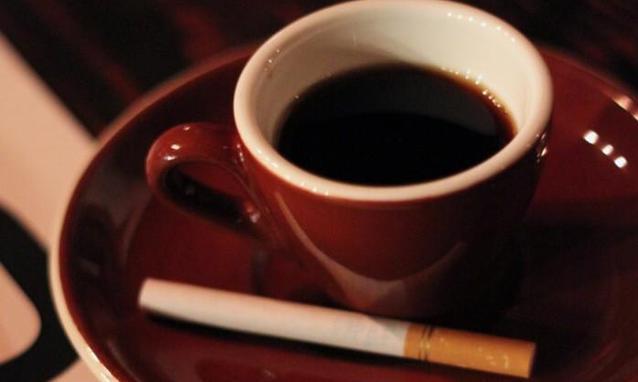 caffe-e-sigaretta_h_partb