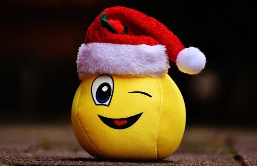christmas-1908823__340