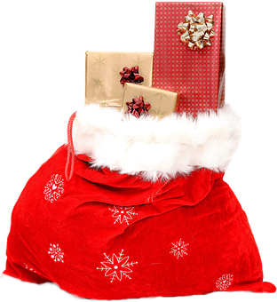 christmas-sack-964342__340