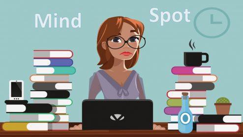 mind_spot