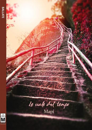 web-copertina-mapi