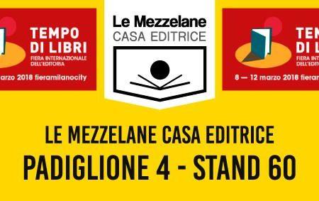 Novità editoriale: Armonie e dissonanze di Oscar Sartarelli