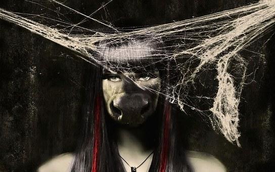 horror-382149__340