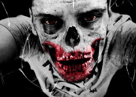 zombie-367517__340