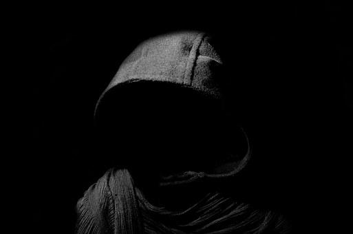 death-164761__340