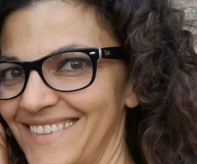 L'intervista del Direttore: Vanessa Sacco, la scrittura e un pizzico di magia