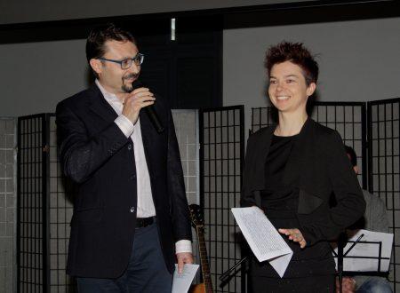 Monica Moka Zanon – L'intervista del Direttore