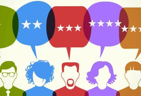 Recensioni, critiche e consigli
